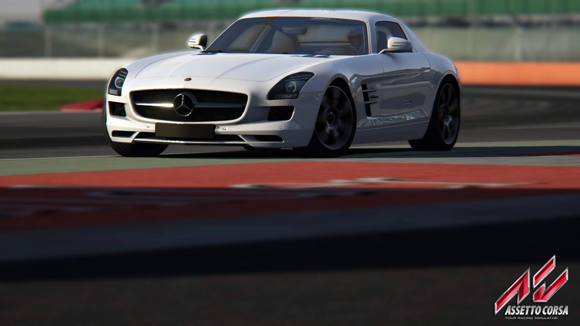Mercedes-Benz SLS AMG.jpg