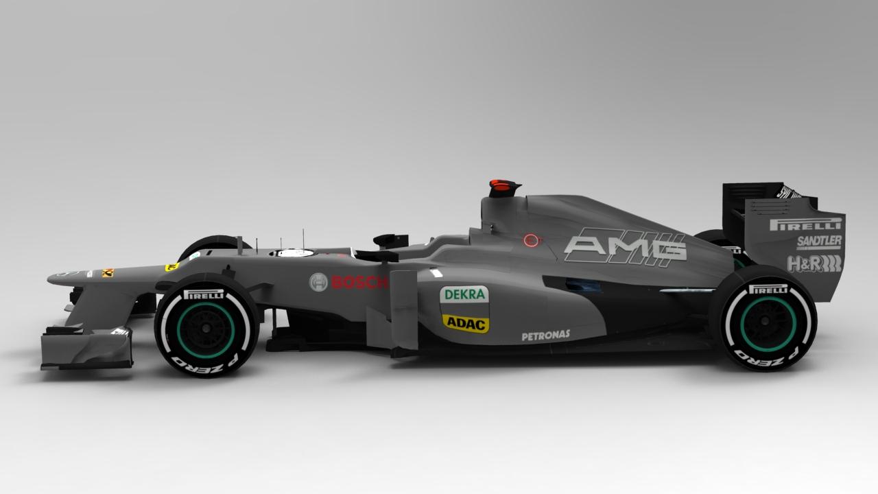 Mercedes DTM.163.jpg