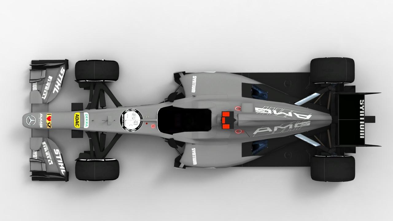 Mercedes DTM.164.jpg
