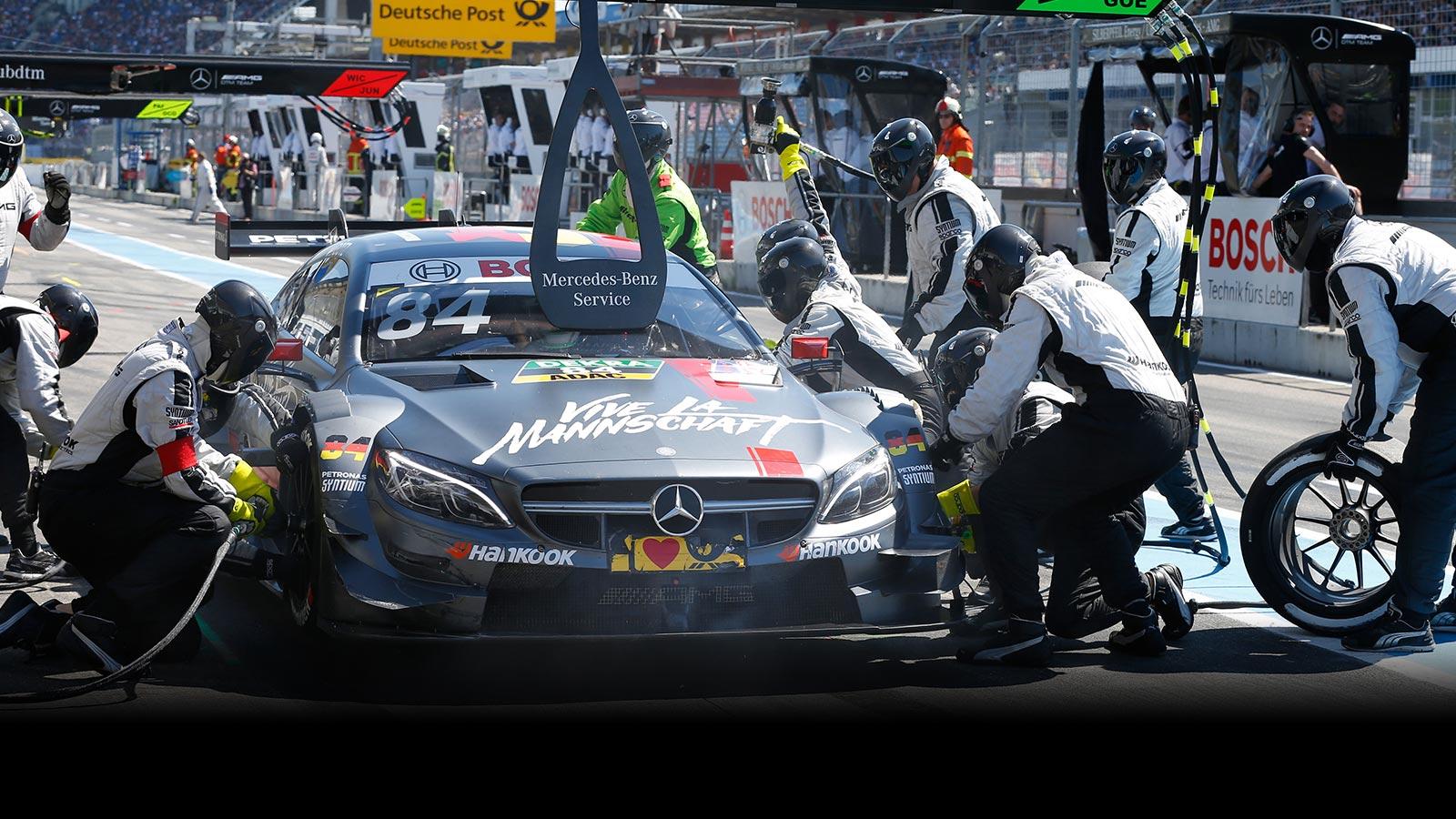 Mercedes DTM Quit 2.jpg
