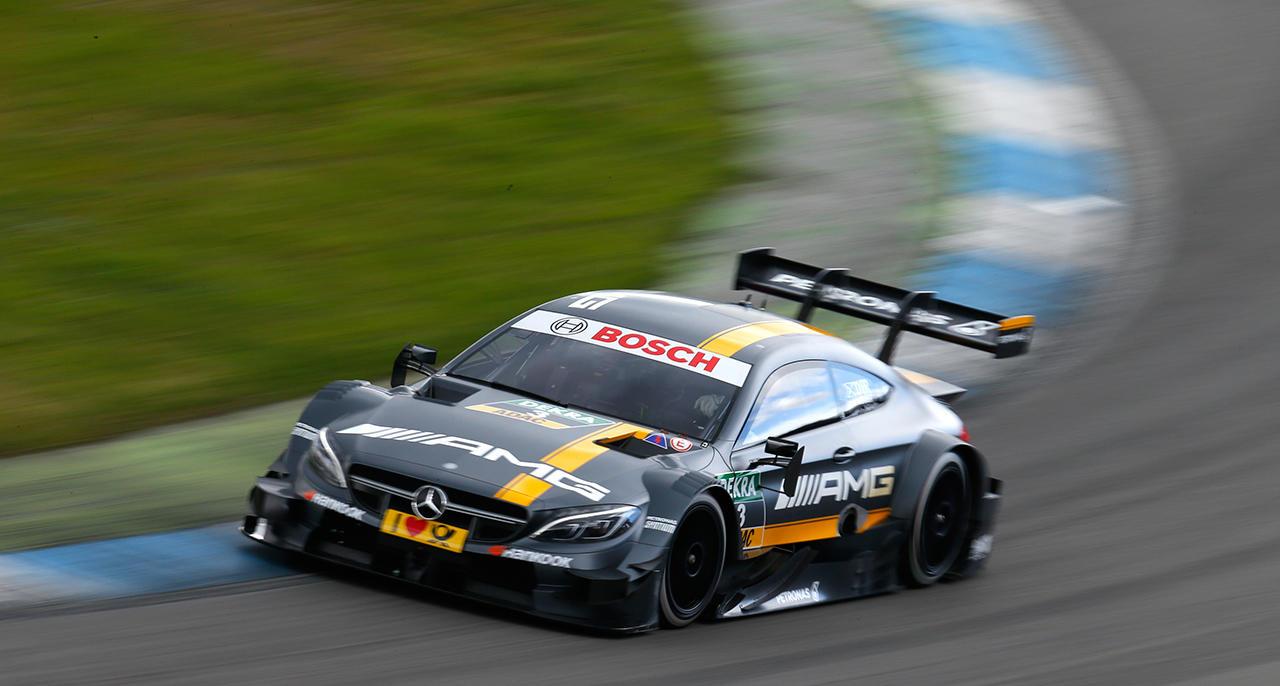 Mercedes DTM quit 3.jpg
