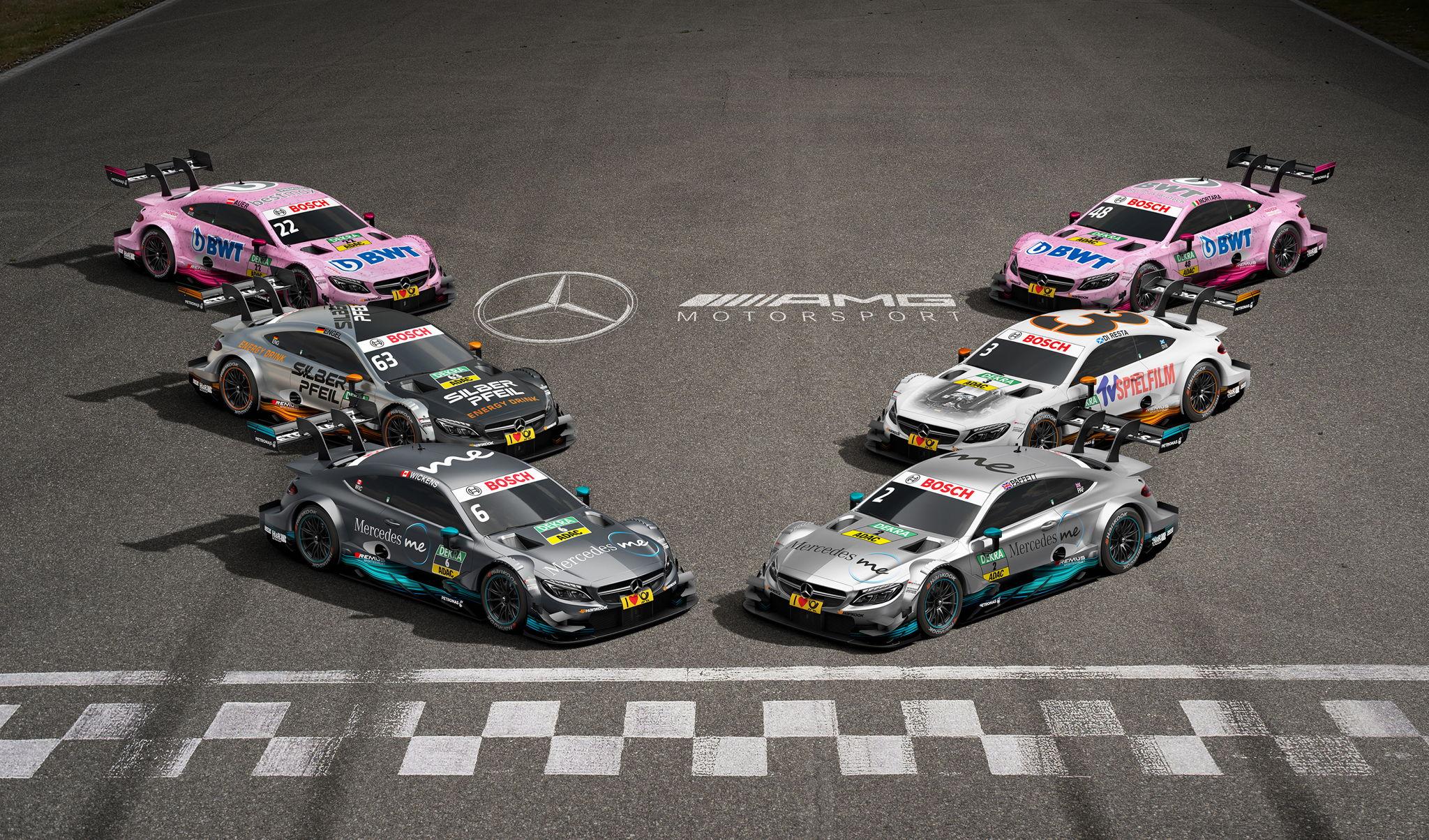 Mercedes DTM quit 4.jpg