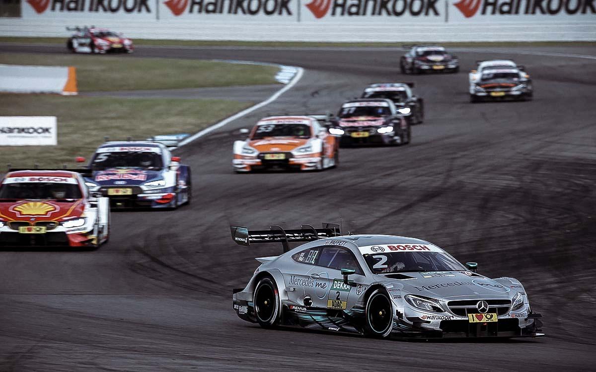 Mercedes DTM quit 5.jpg