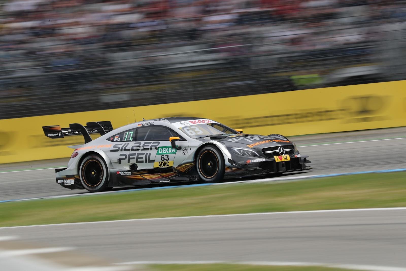 Mercedes DTM quit 6.jpg