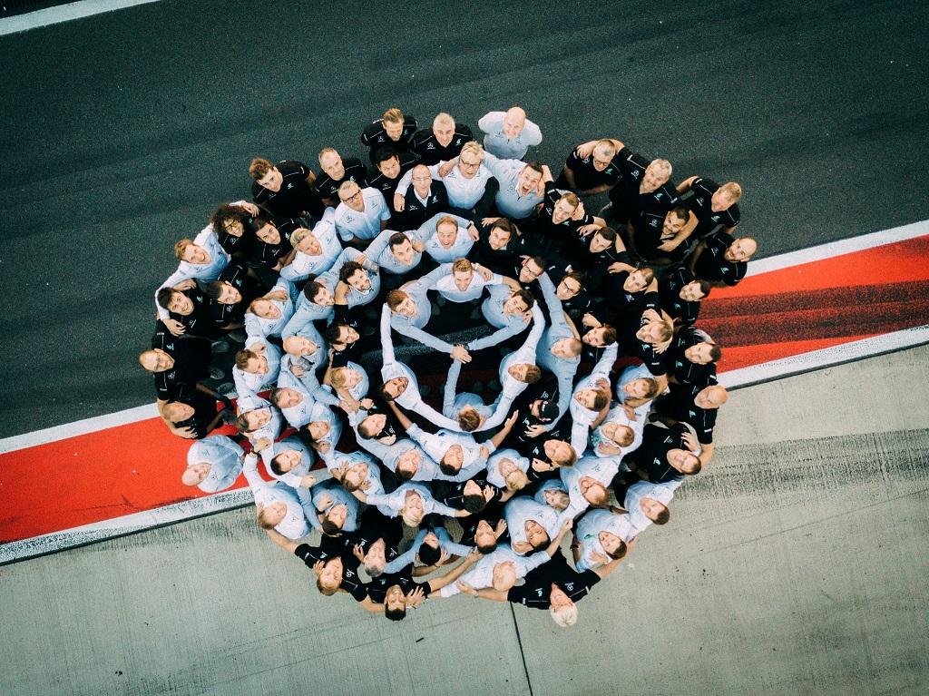 Mercedes DTM quit.jpg