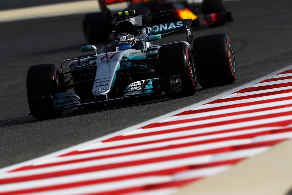 Mercedes F1 Bahrian Test.jpg