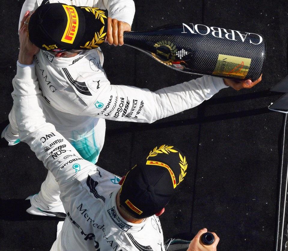 Mercedes F1 Runaway Leaders.jpg