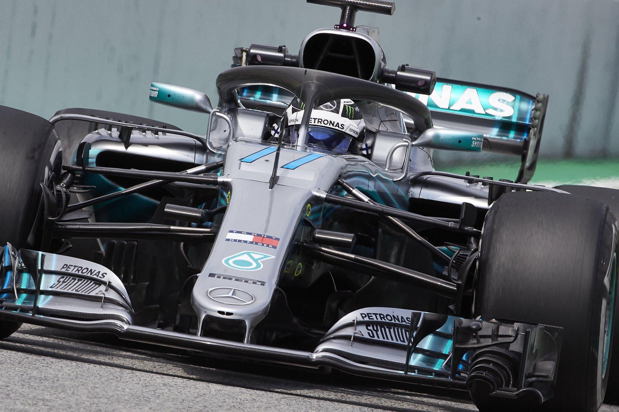 Mercedes F1 Testing.jpg