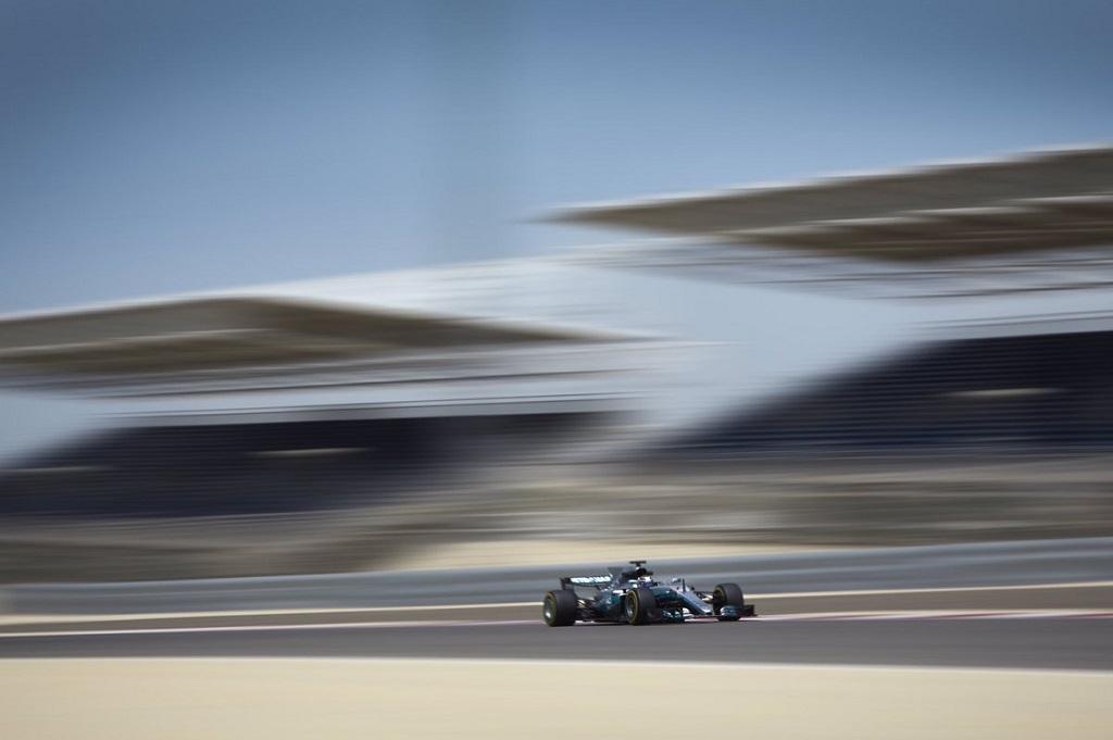 Mercedes Fastest in Bahrain Day 2 Test.jpg