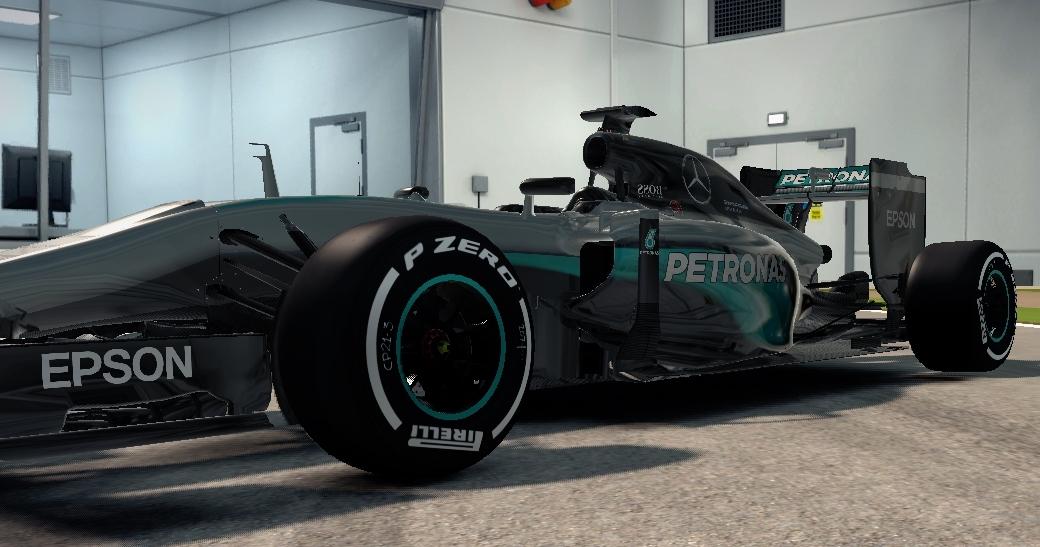 Mercedes front nose.jpg