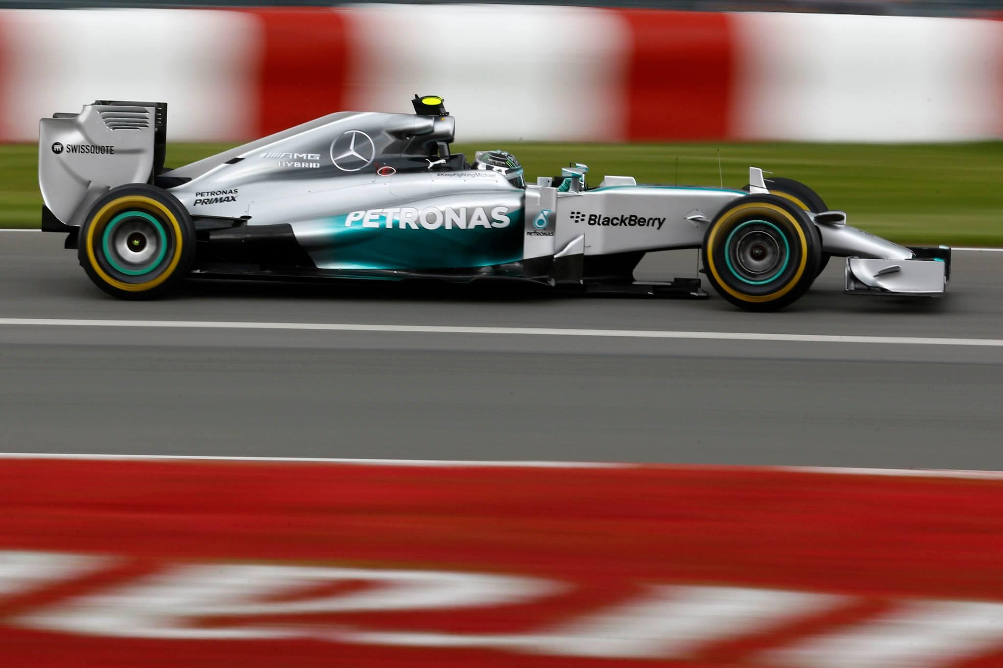 Mercedes Grand Prix.jpg