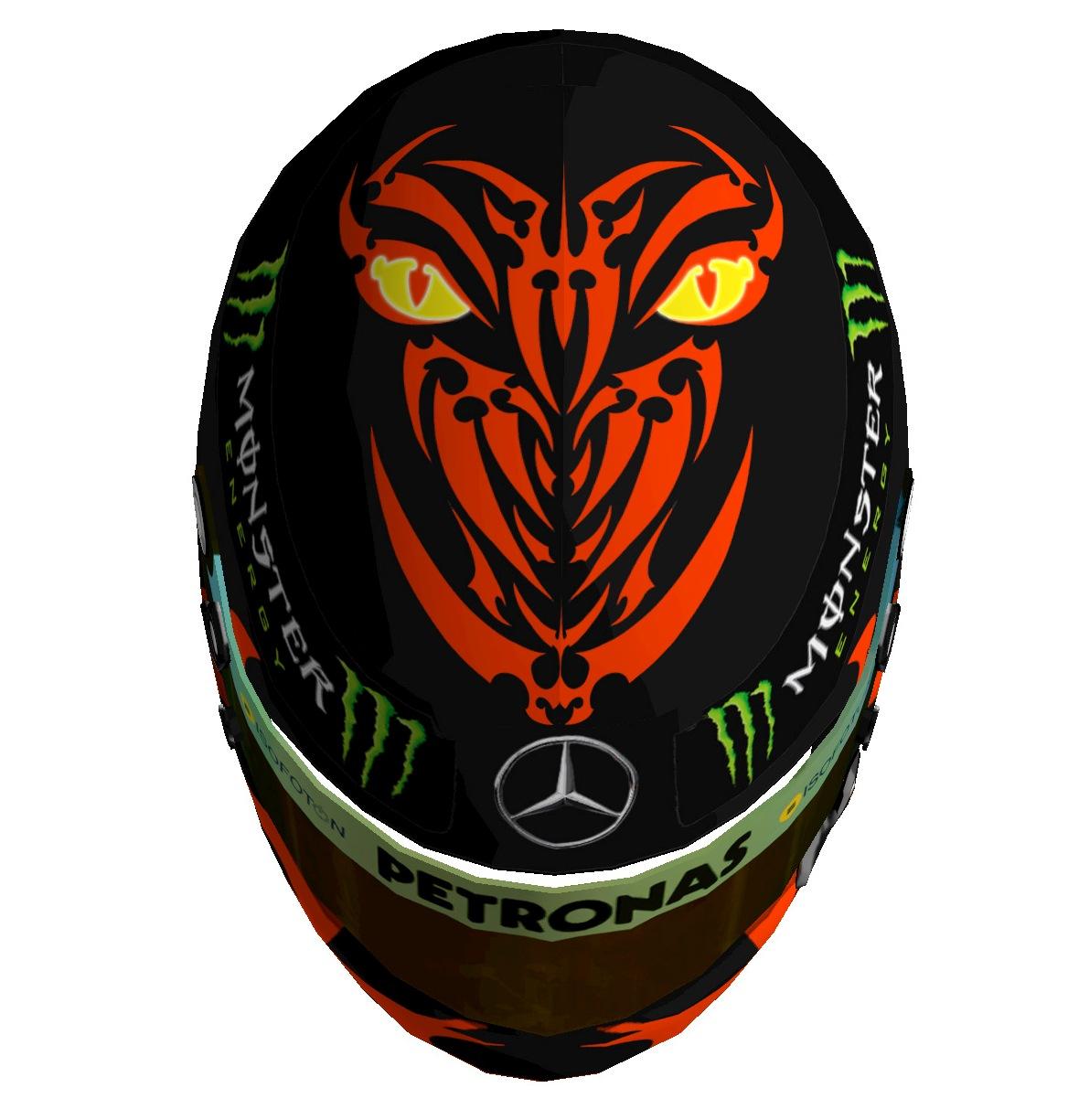 Mercedes Helmet 2Template 2.jpg