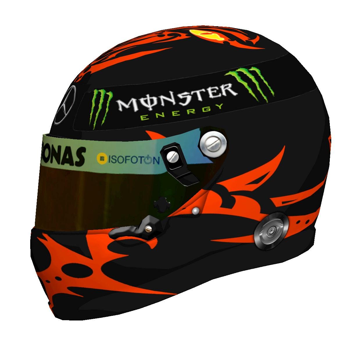 Mercedes Helmet 2Template.jpg