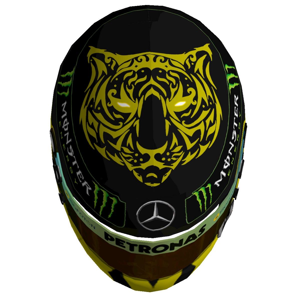 Mercedes Helmet Template 2.jpg