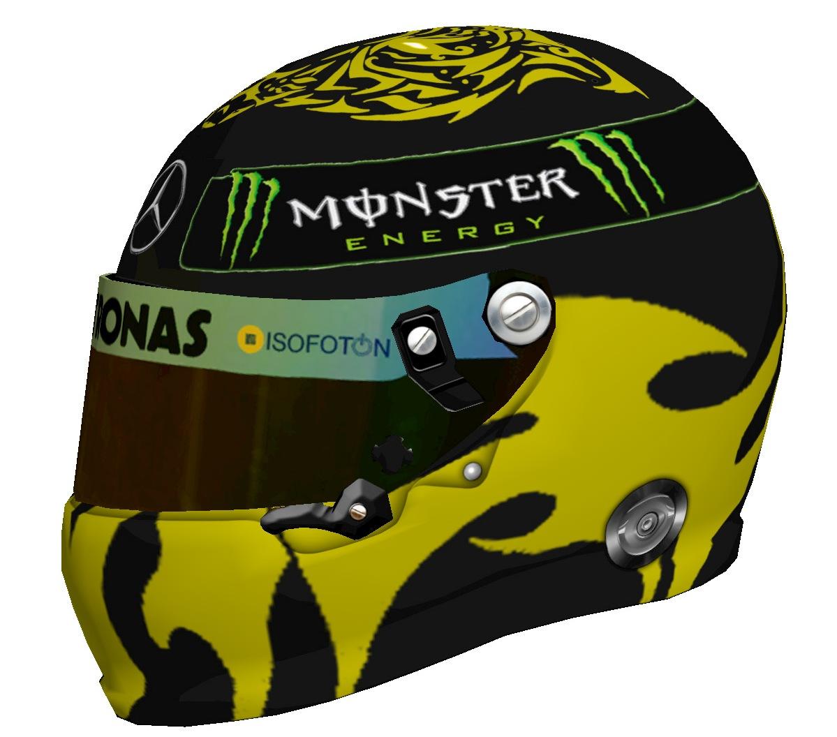 Mercedes Helmet Template.jpg