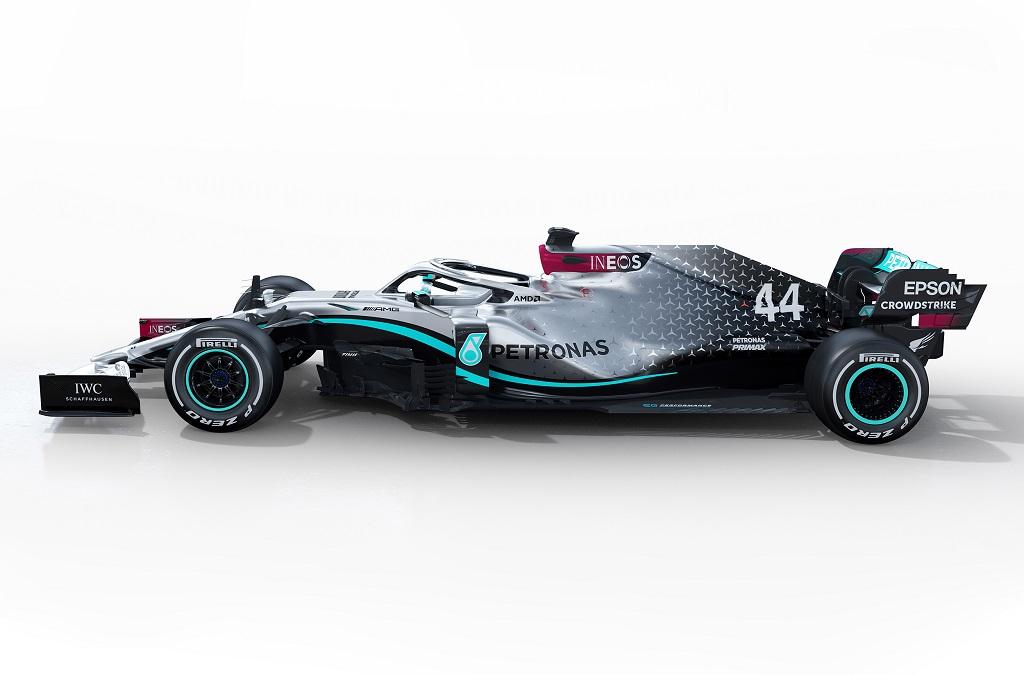Mercedes New Car 2.jpg