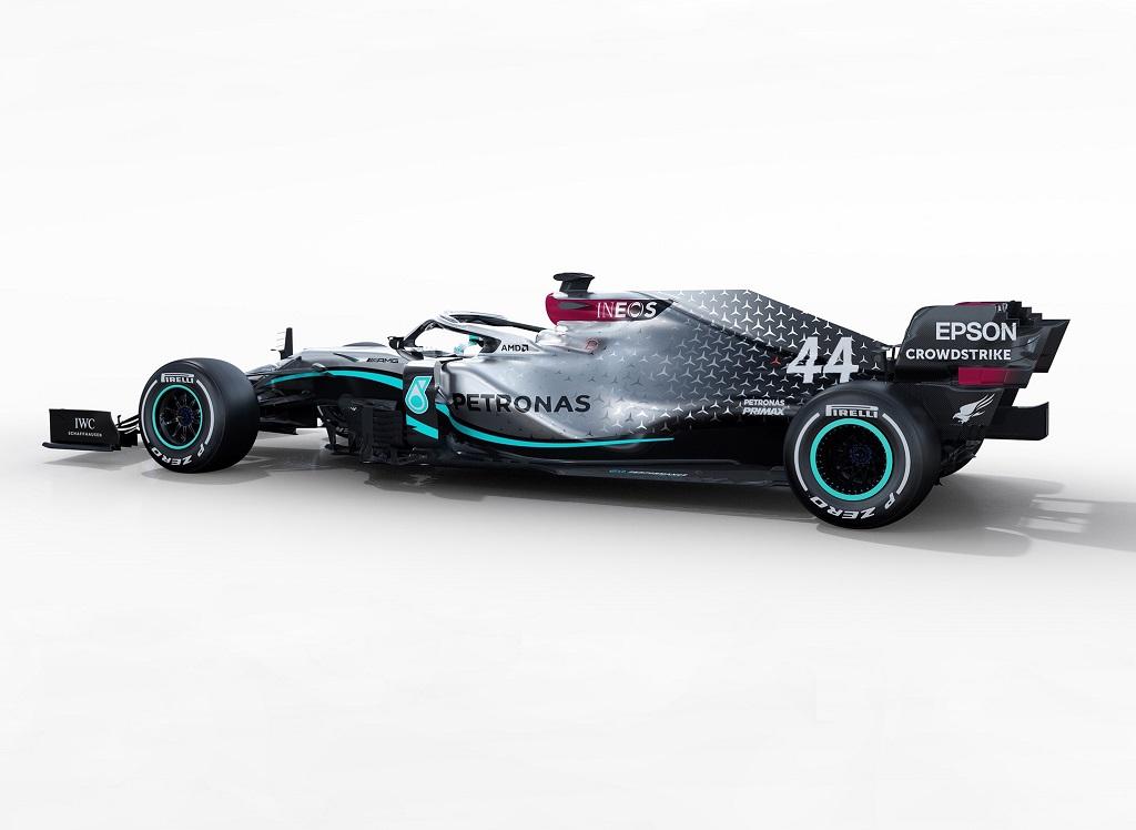 Mercedes New Car 3.jpg