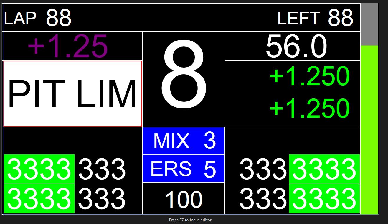 Mercedes - Pit Limiter.png