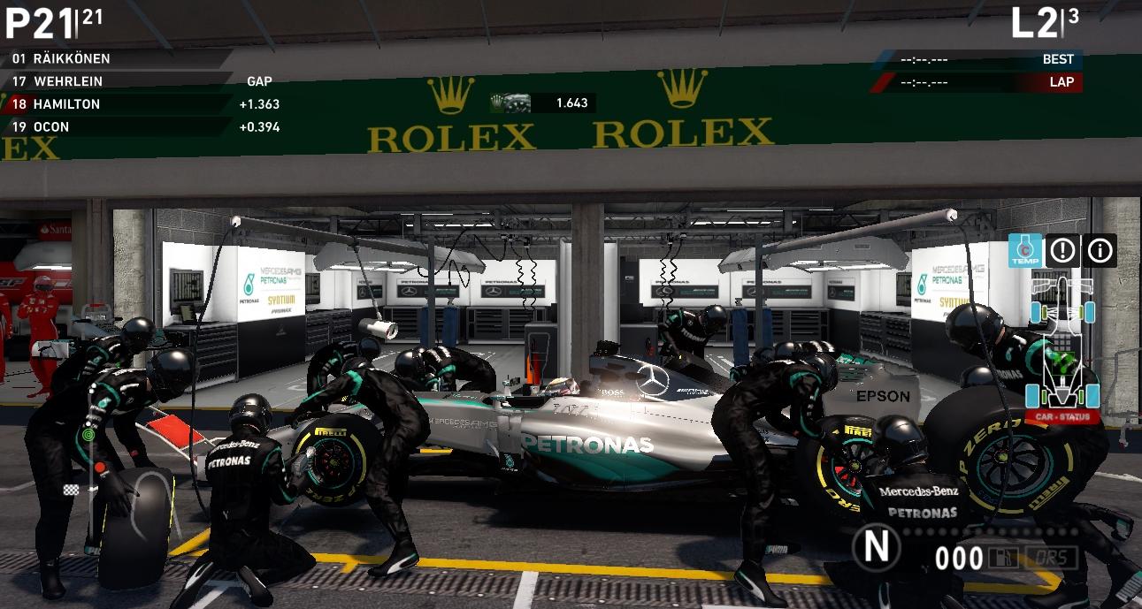 Mercedes pitstop.jpg