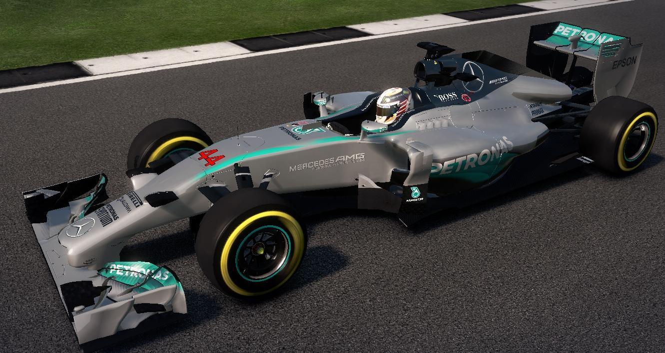 Mercedes race.jpg
