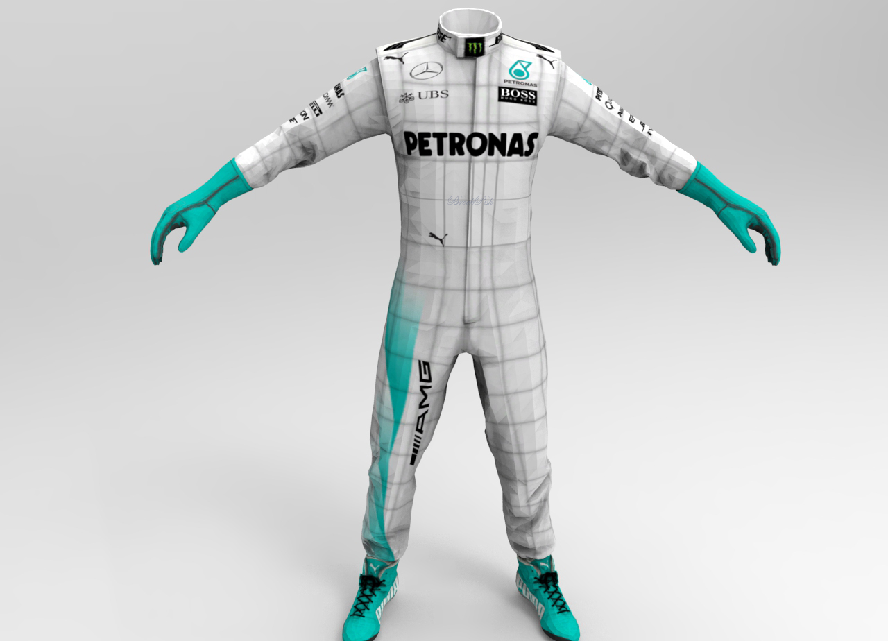 Mercedes Race Suit.jpg