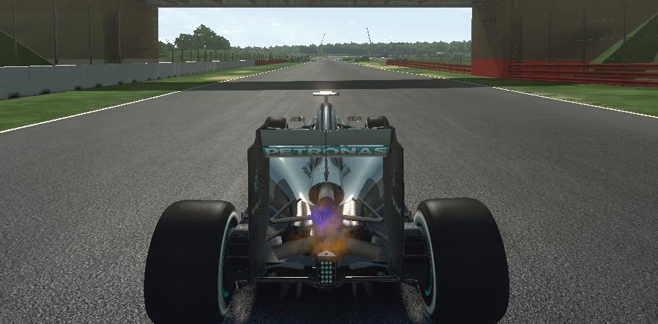 Mercedes rear wing.jpg