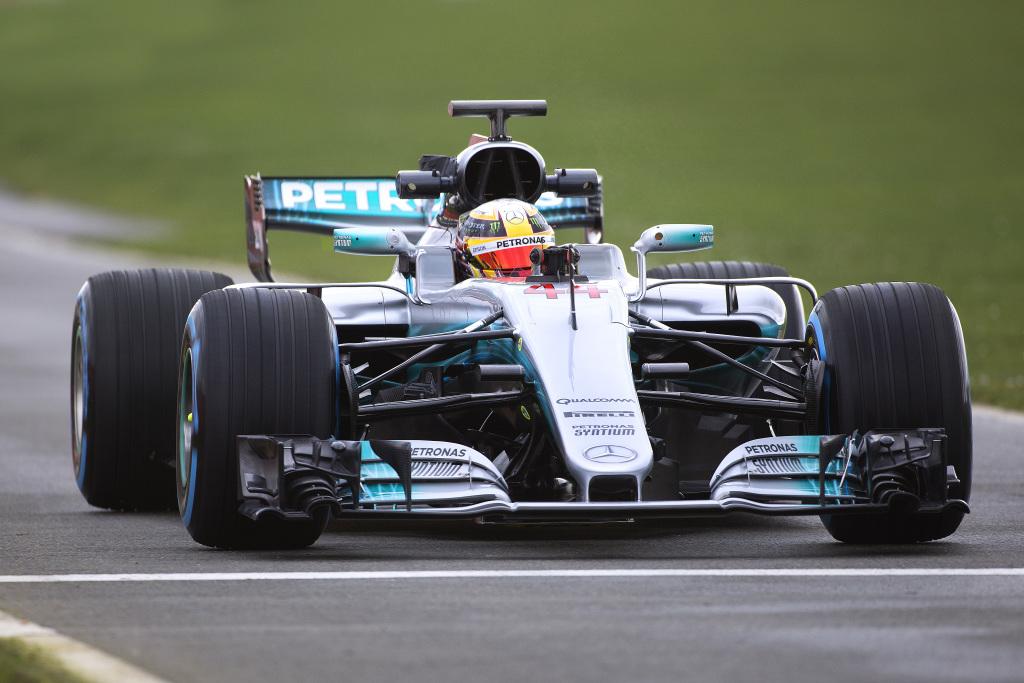 Mercedes Regulation Motivated.jpg