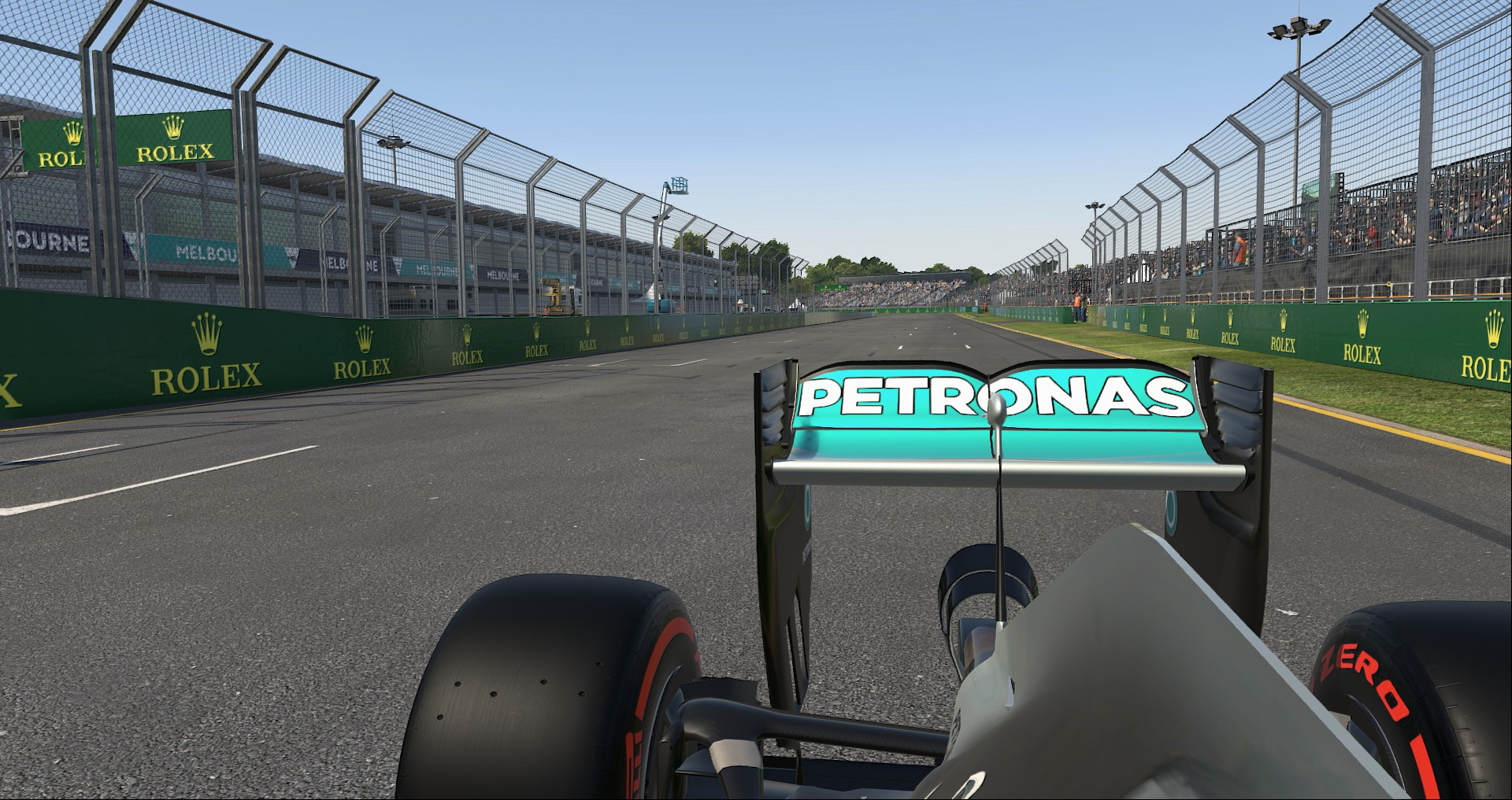 Mercedes reverse cam.jpg