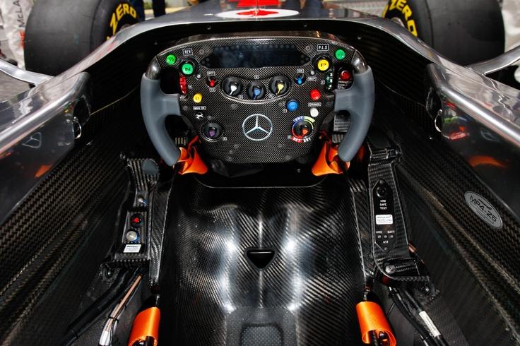 Mercedes Rosberg Decision.jpg