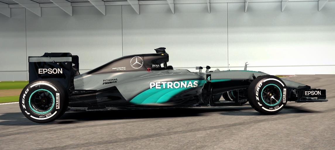 Mercedes Side View.jpg