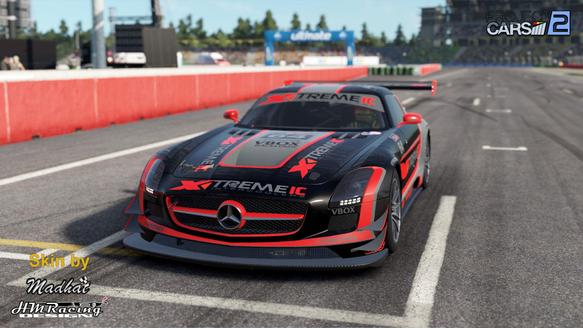 Mercedes SLS GT3 Xtreme I C 01.jpg