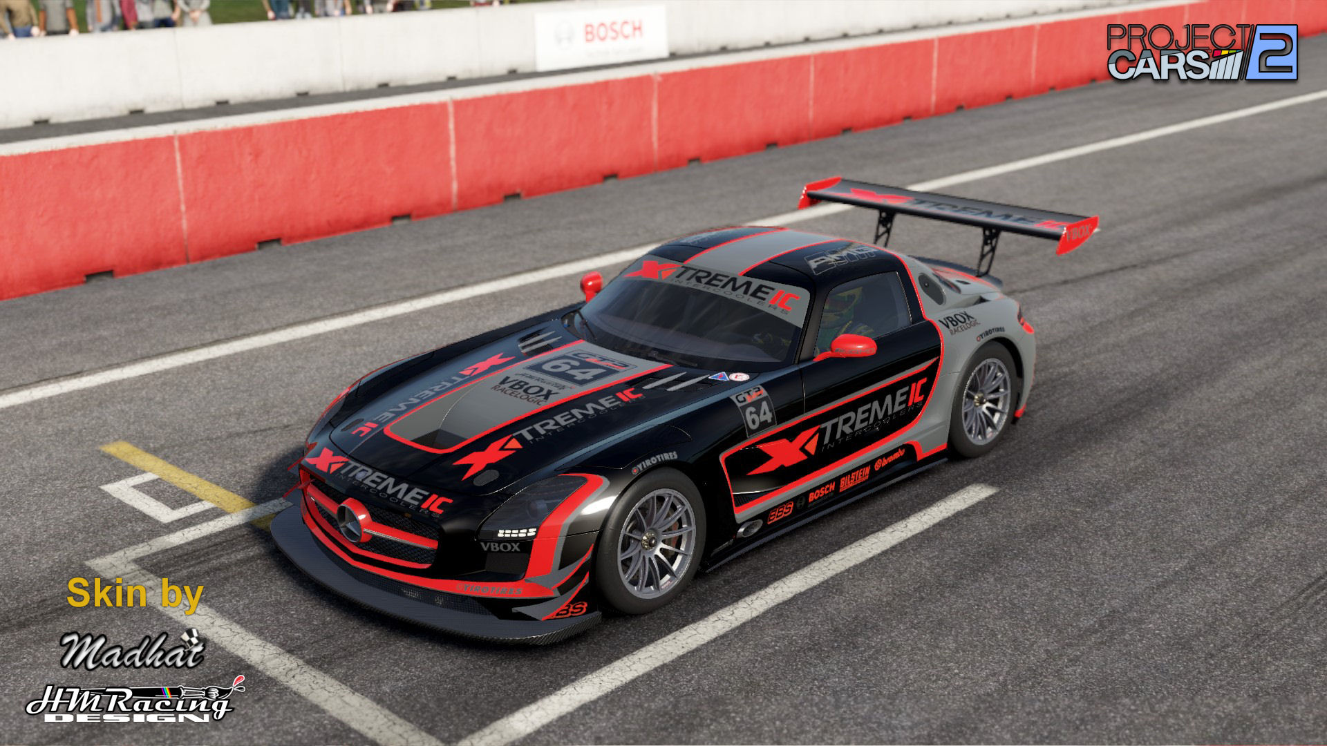 Mercedes SLS GT3 Xtreme I C 02.jpg