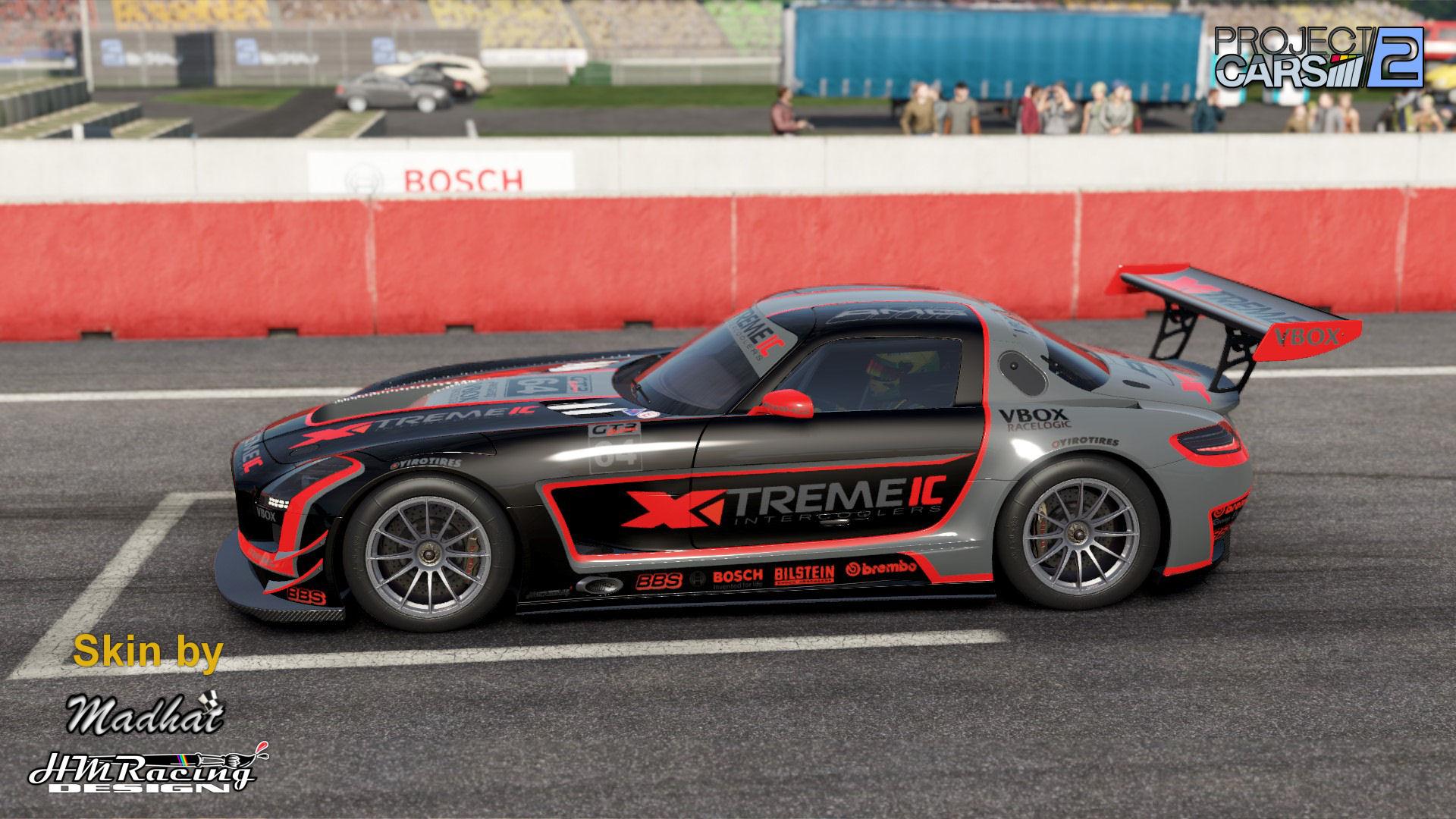 Mercedes SLS GT3 Xtreme I C 03.jpg