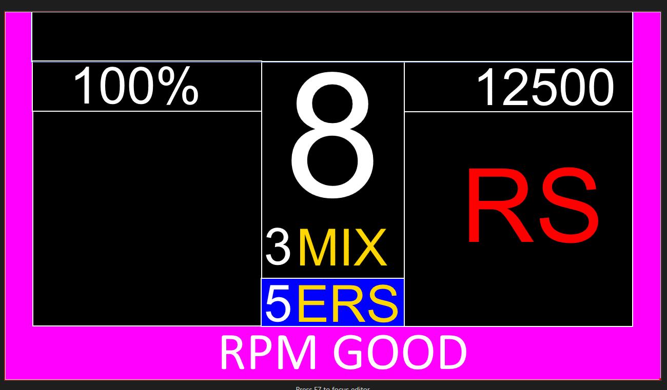 Mercedes - Start Mode.png