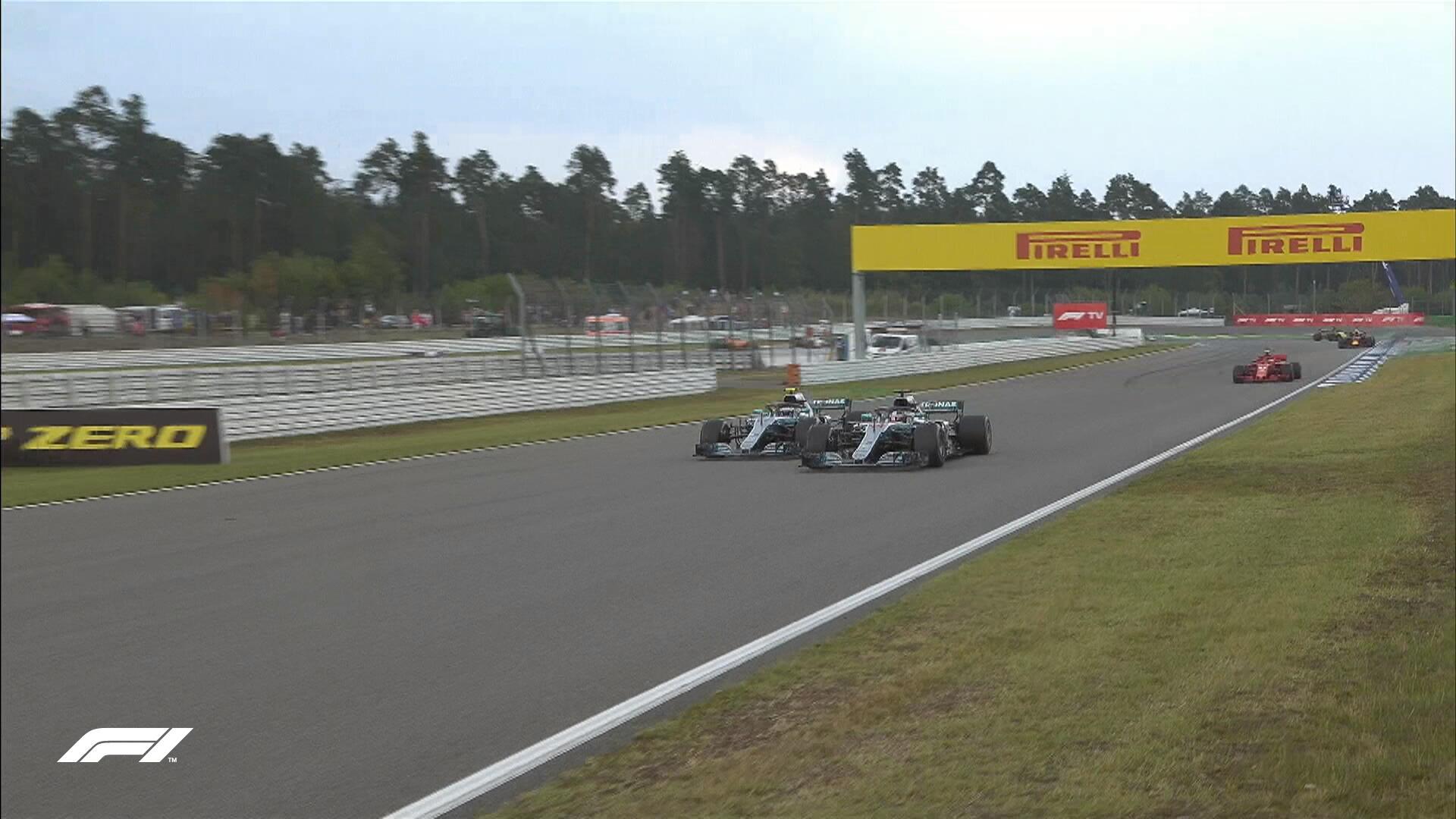 Mercedes Team Order.jpg