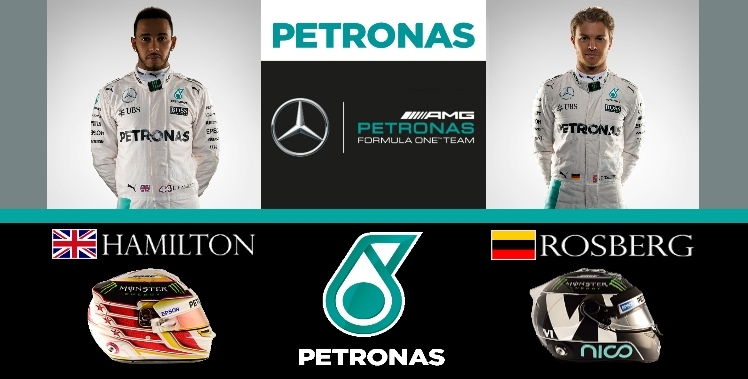 Mercedes Team Pic.jpg