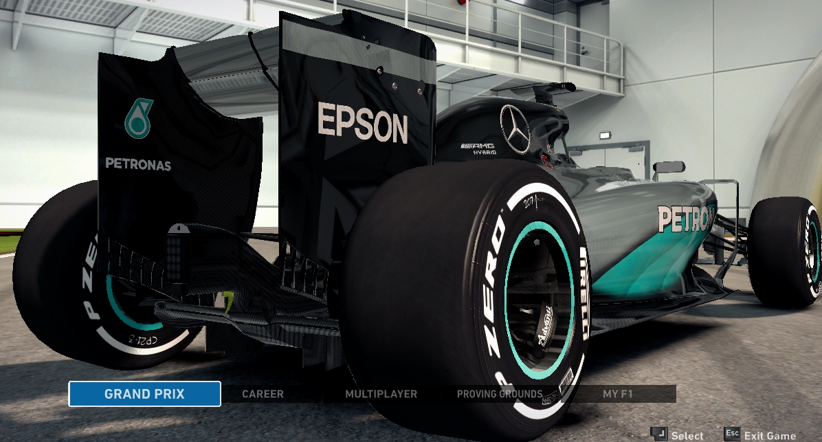 Mercedes W07 rear wing.jpg