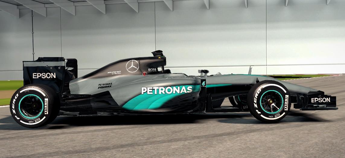 Mercedes W07 side view_1.jpg