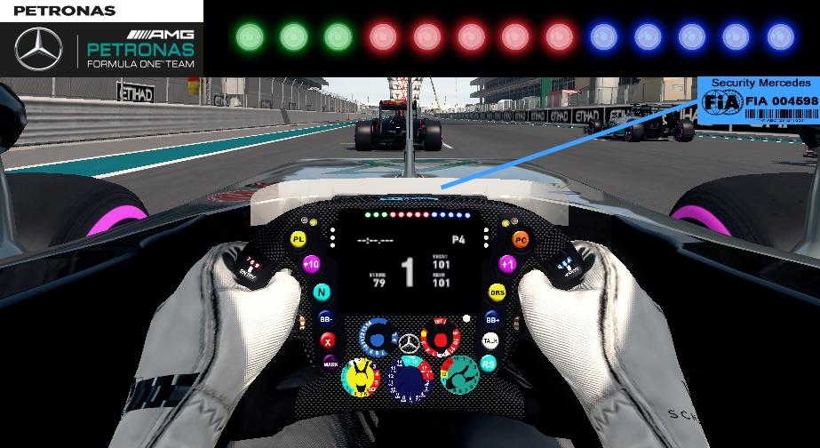 Mercedes W07 steering wheel.jpg