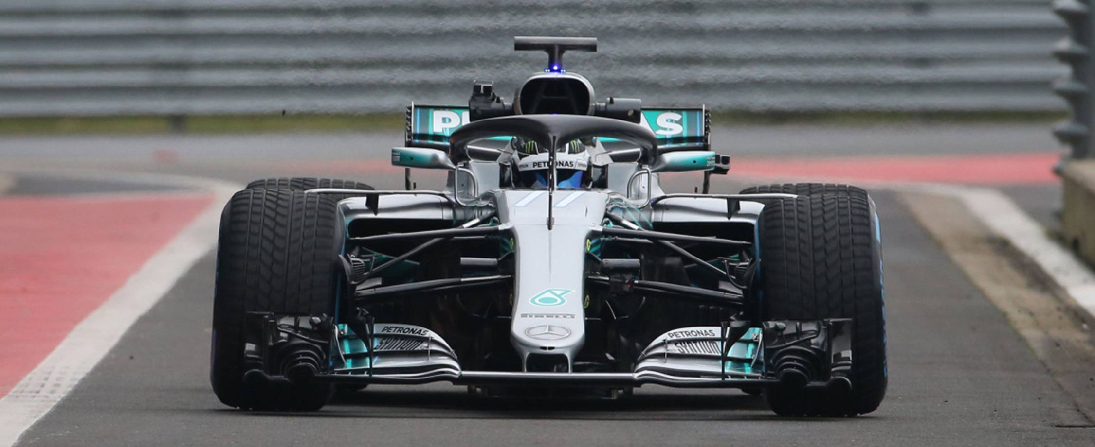 Mercedes W09 EQ Power + 1.jpg