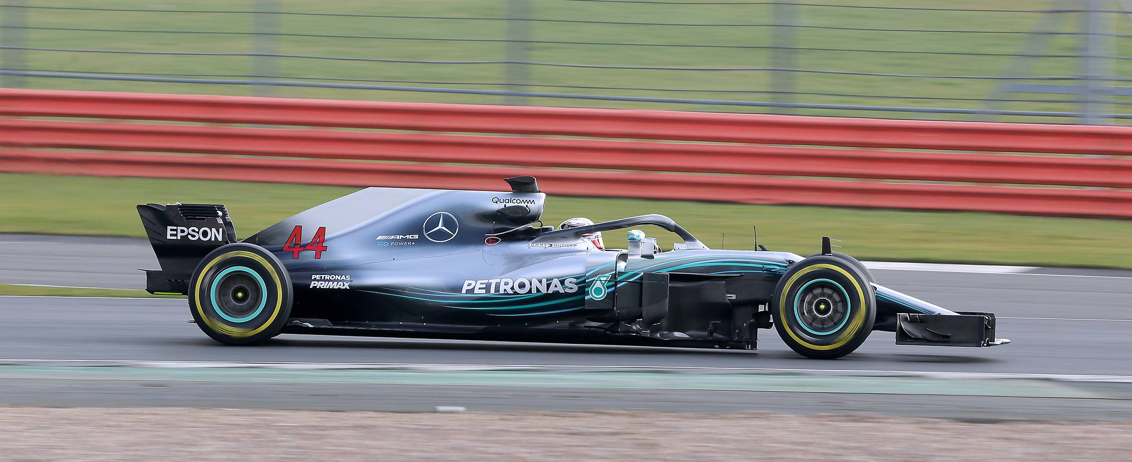 Mercedes W09 EQ Power + 2.jpg