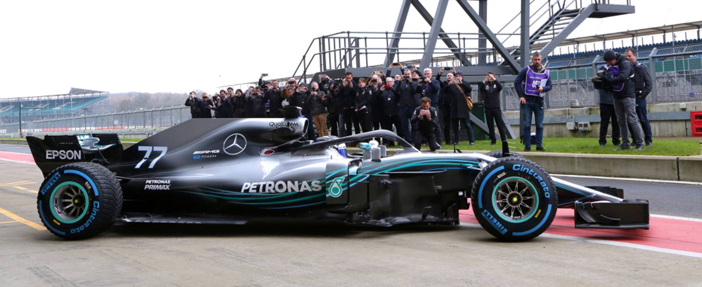Mercedes W09 EQ Power + 3.jpg