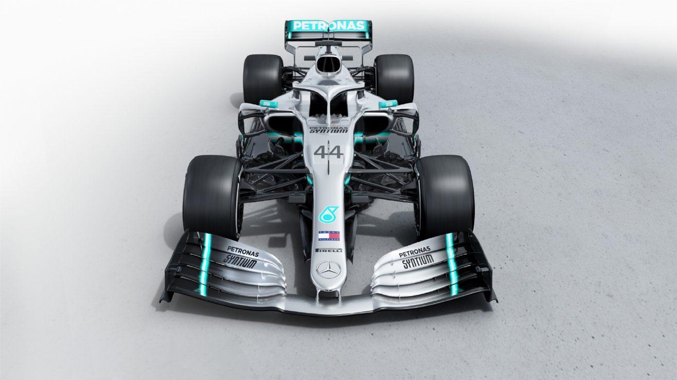Mercedes W10 3.jpg