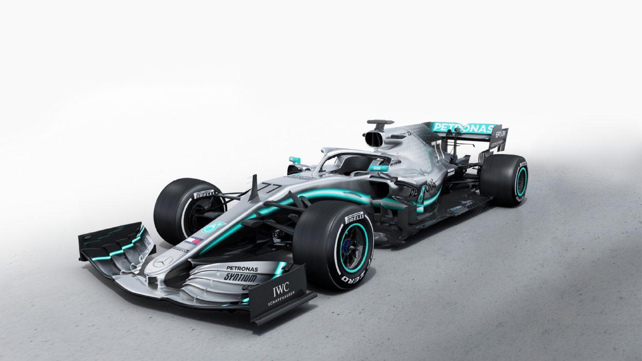 Mercedes W10 5.jpg