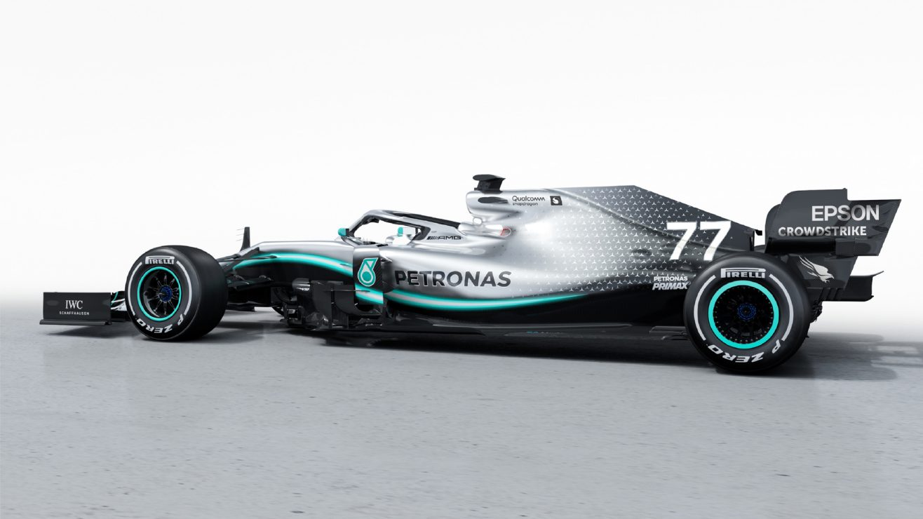 Mercedes W10 6.jpg