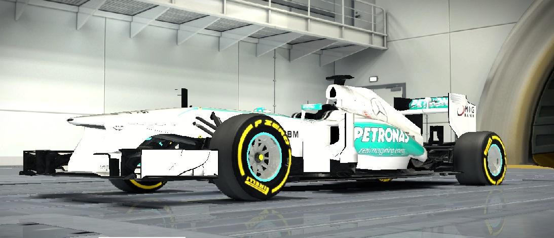 Mercedes1.jpg