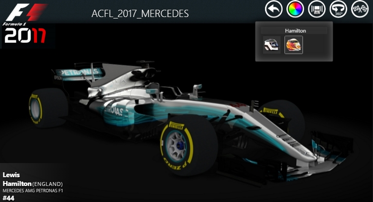 Mercedes_Hamilton_Helmet_Preview.jpg