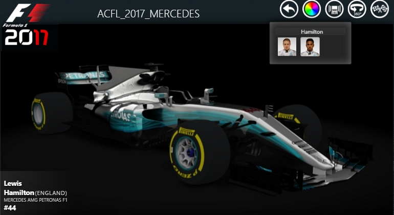 Mercedes_Hamilton_Photo_Preview.jpg