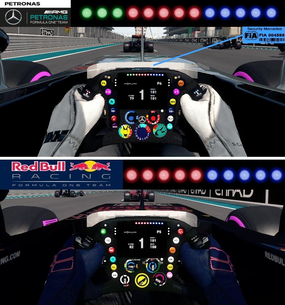 Mercedes_Red Bull.jpg