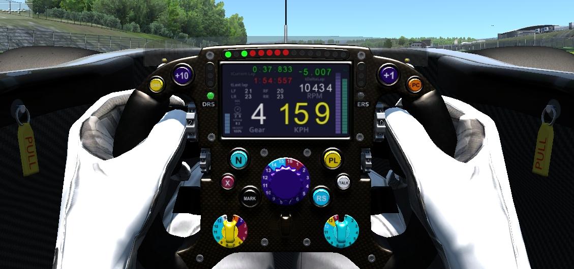 Mercedes_Steering_Wheel.jpg
